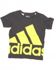 Tricou Adidas 7-8 ani