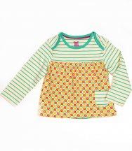 Bluza Marks&Spencer 12-18 luni
