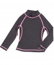 Bluza Marks&Spencer 4-5 ani