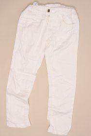 Pantaloni Debenhams 5 ani