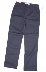 Pantaloni Old Navy 12 ani