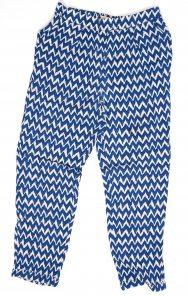 Pantaloni Next 8 ani