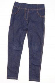 Pantaloni Y.D 5-6 ani