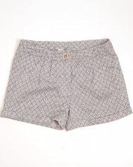 Pantaloni scurti Y.D 12-13 ani