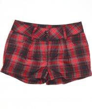Pantaloni scurti Y.D 9-10 ani