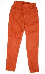 Pantaloni St. Bernard 9-10 ani