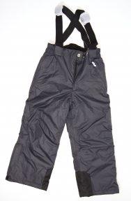 Pantaloni schi Crane 5-6 ani