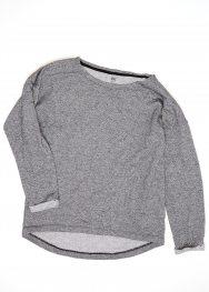 Bluza H&M 10-12 ani