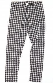 Pantaloni F&F 6-7 ani