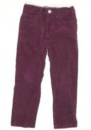 Pantaloni St.Bernard 6 ani