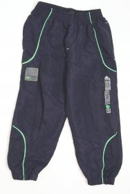 Pantaloni Urban 3-4 ani