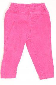 Pantaloni Tots 6-12 luni