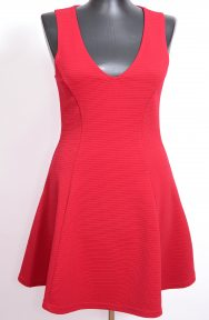 Rochie Forever21 marime S-M
