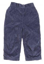 Pantaloni Bhs 18-24 luni