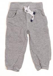 Pantaloni trening Marks&Spencer 18-24 luni