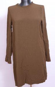 Bluza tip rochita H&M marime 38