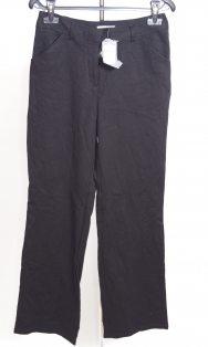 Pantaloni marime 38