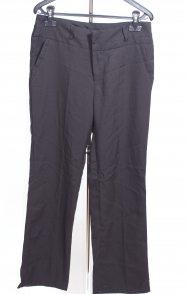 Pantaloni marime 40