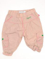 Pantaloni 3/4 Nopples 3 luni