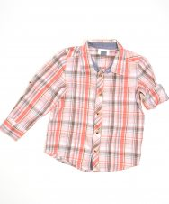 Camasa Old Navy 5 ani