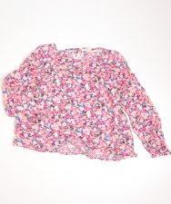 Bluza H&M 6-7 ani