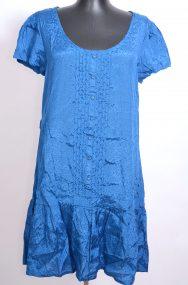 Bluza tip rochita marime 40