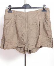 Pantaloni scurti New Look marimee 40