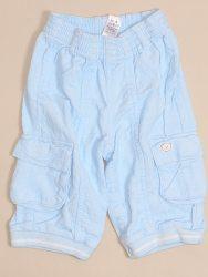 Pantaloni MiniMode 3-6 luni