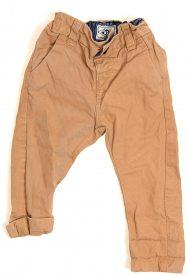 Pantaloni Next 6-9 luni