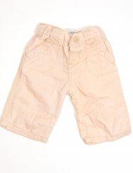 Pantaloni Tu 0-3 luni