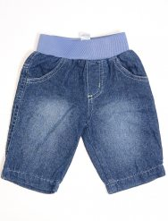 Pantaloni Baby 0-3 luni