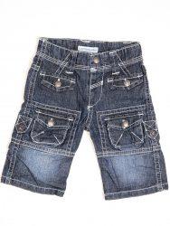Pantaloni Vertbaudet 3 luni