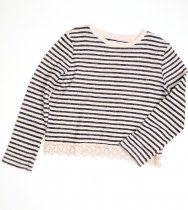 Bluza Marks&Spencer 8-9 ani