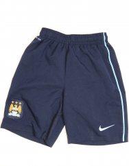 Pantaloni scurti Nike 12-13 ani