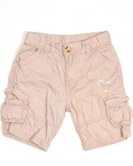 Pantaloni scurti Mothercare 5-6 ani