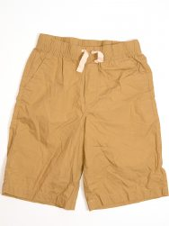 Pantaloni scurti Nautica 12 ani