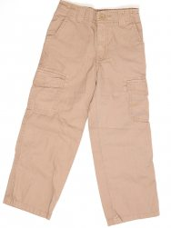 Pantaloni 5-6 ani