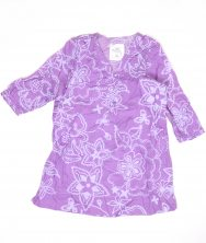 Bluza tip rochita H&M 8-9 ani