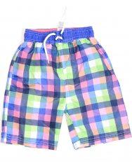 Pantaloni scurti M&Co. 4-5 ani
