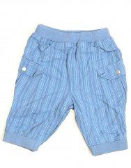 Pantaloni Obaibi 3 luni