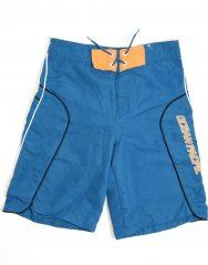 Pantaloni scurti Ocean Pacific 9-10 ani