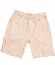 Pantaloni 3/4 M&Co. 3-4 ani