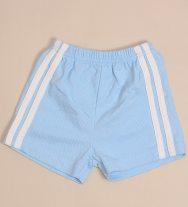 Pantaloni scurti 0-3 luni
