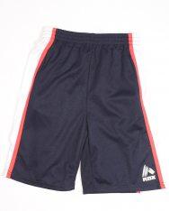 Pantaloni scurti Rbx 5-6 ani