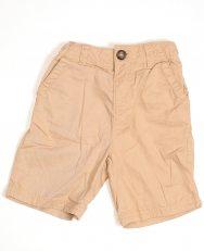 Pantaloni scurti Tu 3-4 ani