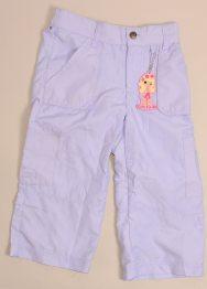 Pantaloni 3/4 Girl2girl 5-6 ani