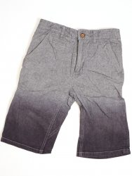 Pantaloni scurti Zara 7-8 ani