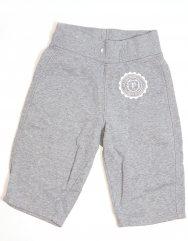 Pantaloni 3/4 H&M 6-8 ani