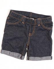 Pantaloni scurti 24 luni