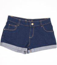 Pantaloni scurti Denim Co. 11-12 ani
